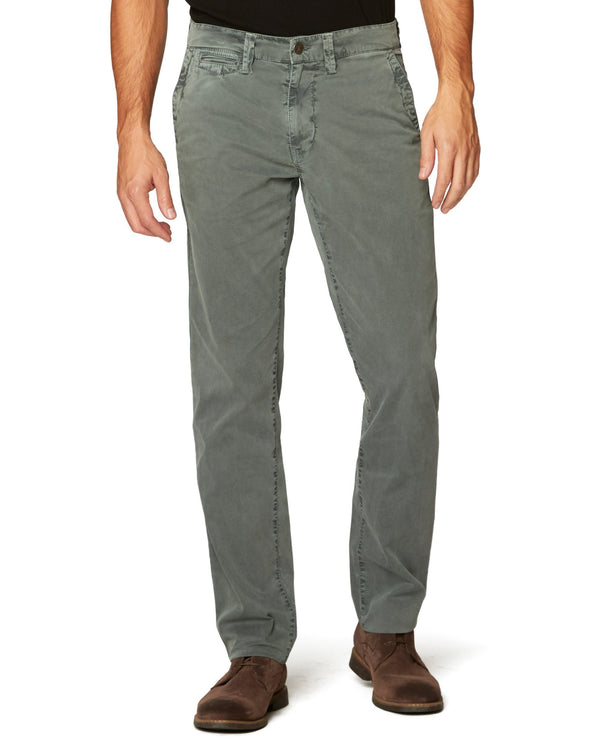 No. 45 Nomad Big Dume Chino Pant