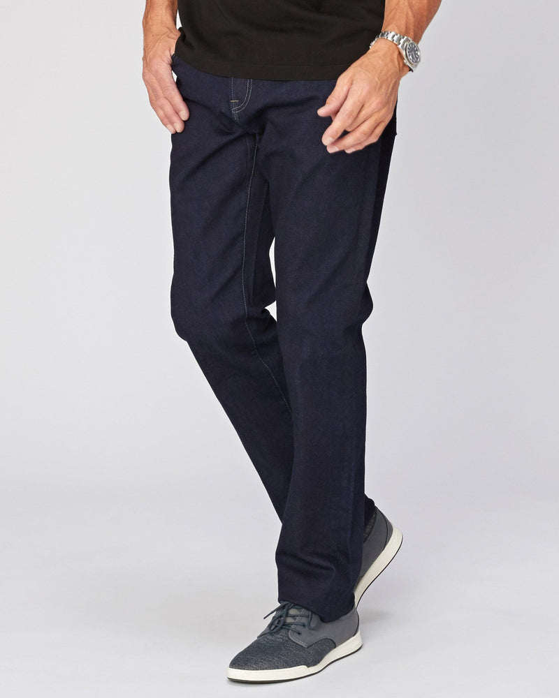 Waterman Relaxed Fit Big Drakes Flex