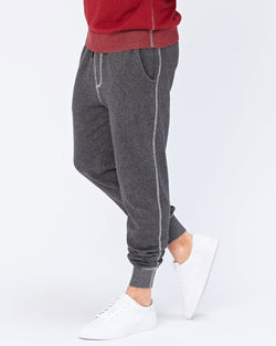 Point Break Recycled Track Pant