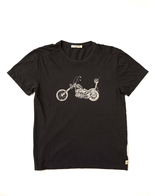 Easy Rider Graphic Tee