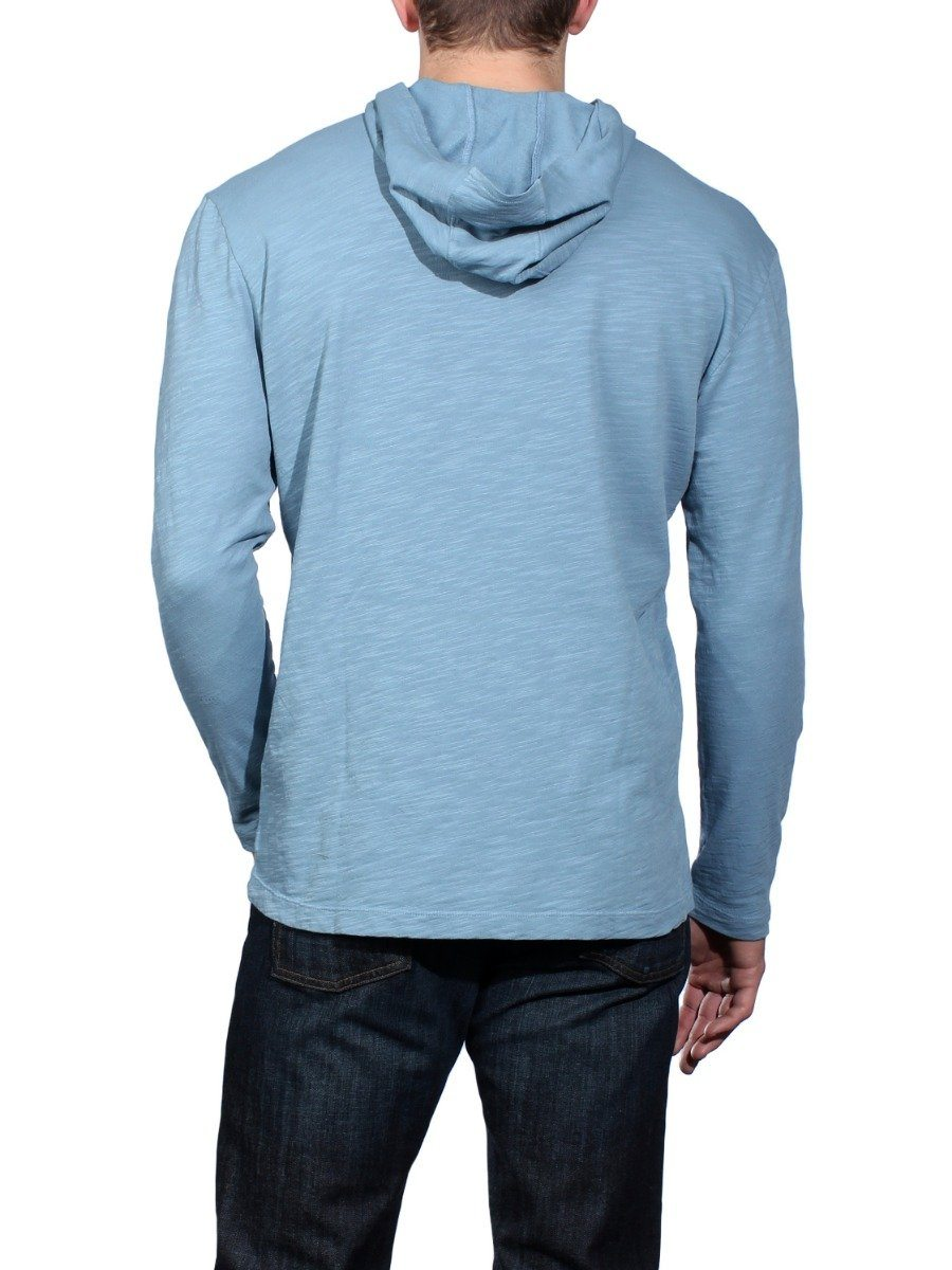 Cachuma French Terry Hoodie