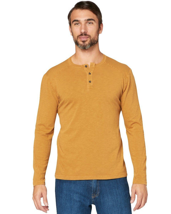Ryan Henley Top
