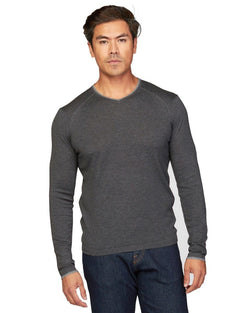 Alma Vee Sweater Shirt