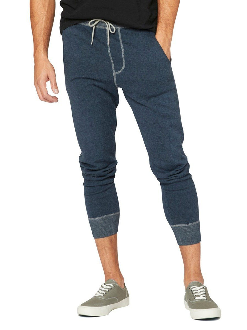 Steadman Supima Drawstring Pants