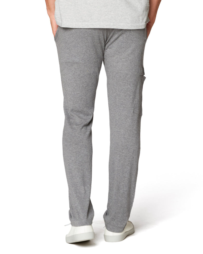 O'Connell Supima Drawstring Pants
