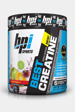Avant Link Product Image: Best Creatine