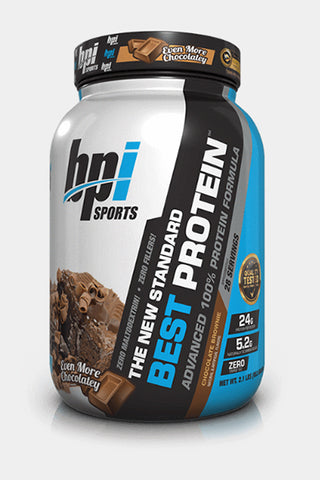 Avant Link Product Image: Best Protein