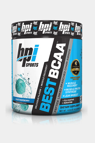 Avant Link Product Image: Best BCAA