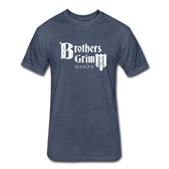 Brothers Grimm (One-sided Print Men's)
