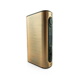 eLeaf Power 80w Mod
