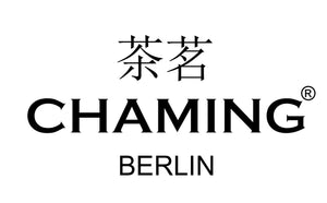 CHAMING Tea Berlin