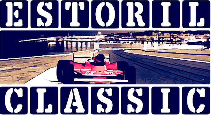 Master historic racing I Estoril 2017