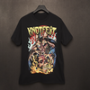 Knotfest Brain Ripper Event Tee