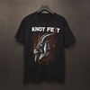 Knotfest Masked Goat Tee
