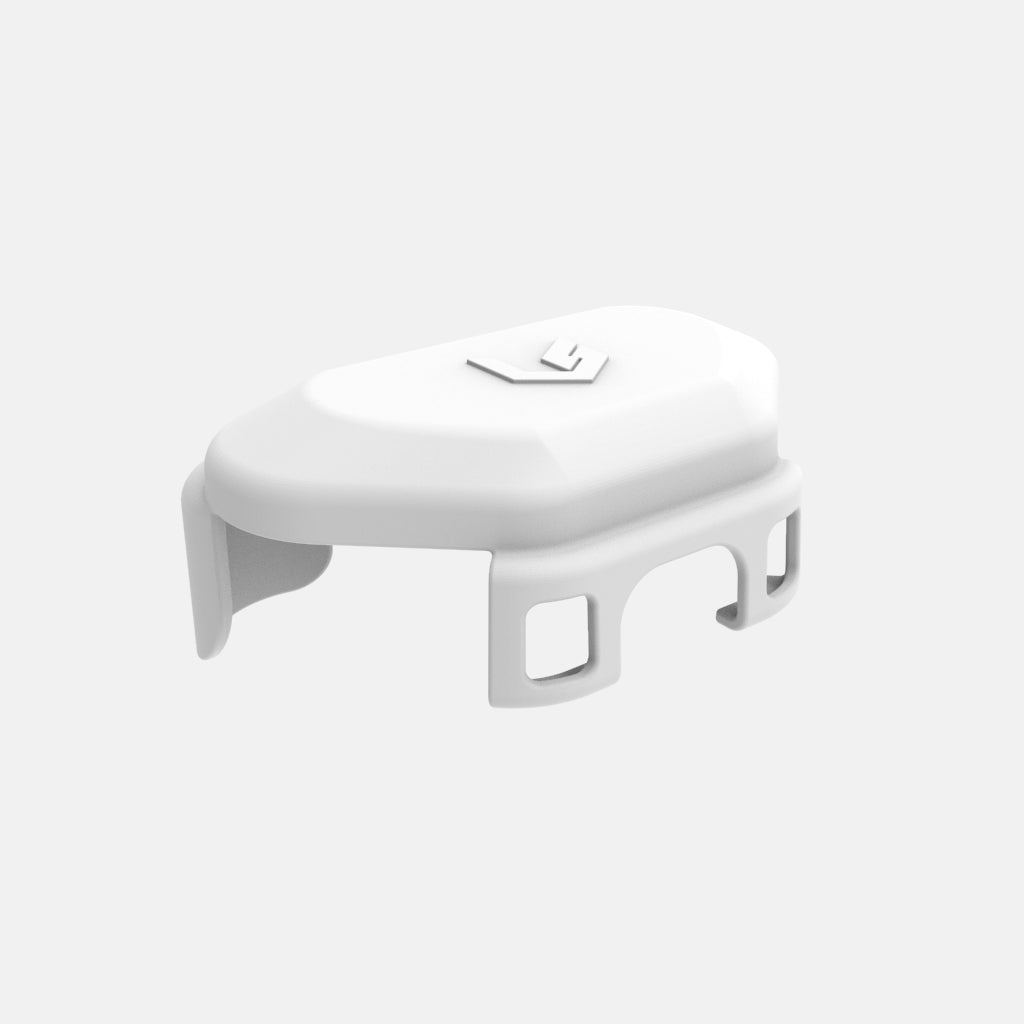 Gamecube controller case white power shield 1024x1024