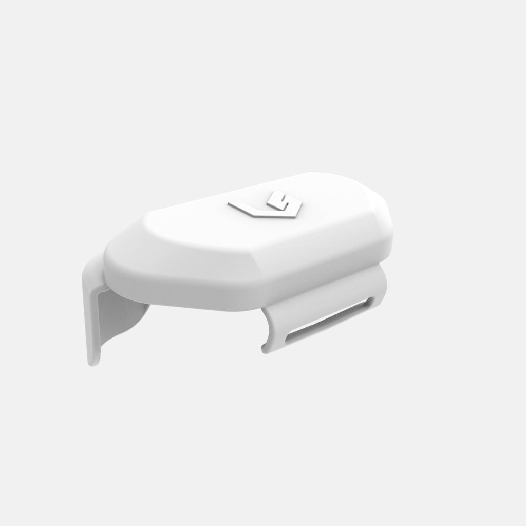 Google stadia controller case white power shield 1024x1024