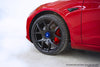 EVR Roadster Wheel + Michelin Pilot Sport 4S Tire Package for Tesla Model 3