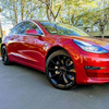 "EVT Wheel for Tesla Model 3 - 19"" & 20"" (""Turbine"" Style)"
