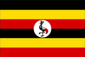 10 Facts About Uganda