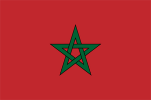 10 Facts About Morocco
