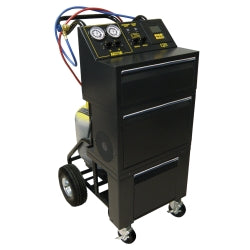 CPS Products - Multi Refrigerant Recovery, Recycling, Recharge Machine − South Jersey Tools