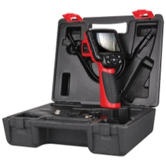 Autel - MaxiVideo™ Digital Inspection Scope − South Jersey Tools