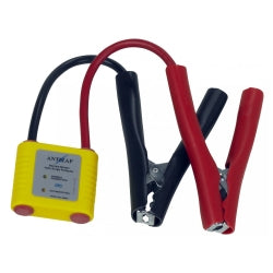 OTC - Antizap Auto Surge Protector − South Jersey Tools