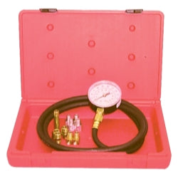 Star Products - Automatic Transmission and Engine Oil Pressure Tester − South Jersey Tools