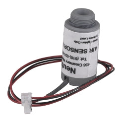 Robinair - Replacement Air Sensor − South Jersey Tools