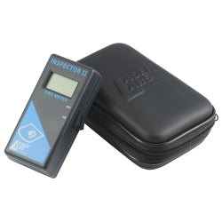 Laser Labs Inspector II - Model 2000 Tint Meter - South Jersey Tools