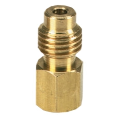 "CPS Products - 1/4"" Female x 1/2"" Male Adapter 3-pk. − South Jersey Tools"