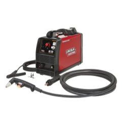 Lincoln Electric Welders - Tomahawk® 625 Plasma Cutter with Hand Torch − South Jersey Tools