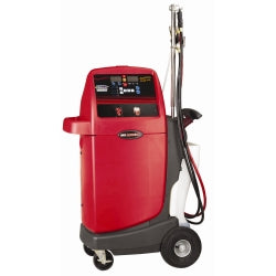 Robinair ATF - TRANSMISSION FLUID EXCHANGE MACHINE - South Jersey Tools