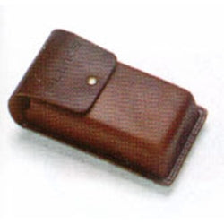 Fluke - Case Leather For Single Meter − South Jersey Tools