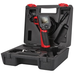 "Autel - MaxiVideo™ MV208 Digital Videoscope with 2.4"" Screen and 8.5mm Head − South Jersey Tools"