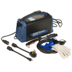 Firepower - CM42 Plasma Cutting System − South Jersey Tools