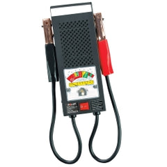 SOLAR - 100 Amp Battery Load Tester − South Jersey Tools