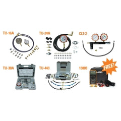 Kastar Diagnostic Promotoinal Assortment W Free Meter - South Jersey Tools