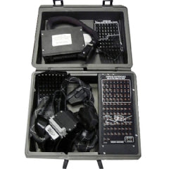 OTC - WTEC III Universal Breakout Box − South Jersey Tools