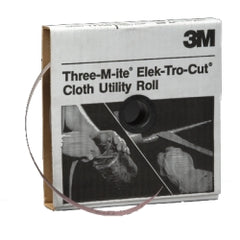 3M 1-1/2X50YDS100 - South Jersey Tools