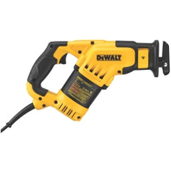 Dewalt Tools - 10 amp Compact Reciprocating Saw − South Jersey Tools