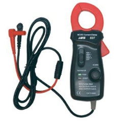 Electronic Specialties - DC/AC Current Probe - 400 Amp − South Jersey Tools