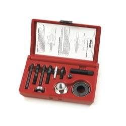 KD Tools - Altenator Pulley Puller and Installer Set − South Jersey Tools