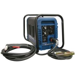 Firepower - Thermal Dynamics Cutmaster True Series 82 Plasma Arc Cutting System − South Jersey Tools