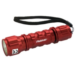 Robinair - UV Leak Detection Light − South Jersey Tools