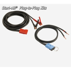 GOODALL MANUFACTURING - 30' Start All Plug to Plug Kit − South Jersey Tools