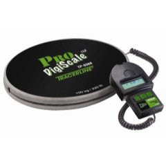 Tracer Products - PRO-Digi-Scale™ Refrigerant Scale − South Jersey Tools