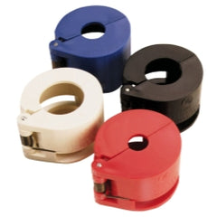 OTC - 4 Piece Spring Lock Coupler Disconnect Set − South Jersey Tools