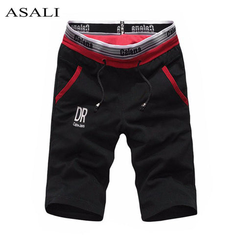 Men's Fashion comfort gym shorts
