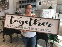 10/07/18 10-12pm Private Party for Kristin Pick Your Project Workshop